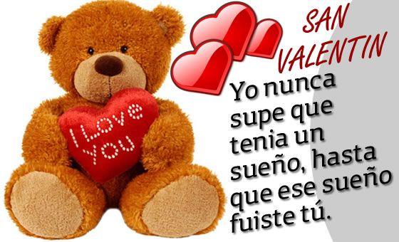 Frases De San Valentin Cortas Imagenes De San Valentin