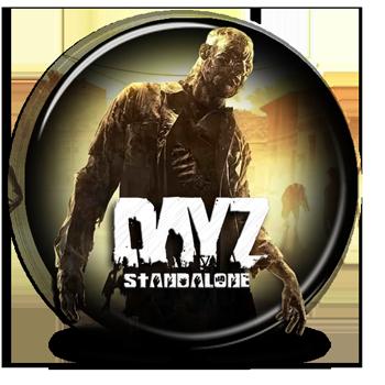 Dayz Standalone By Ravvenn On Deviantart Gamers Clothes Deviantart Gamer Gifts