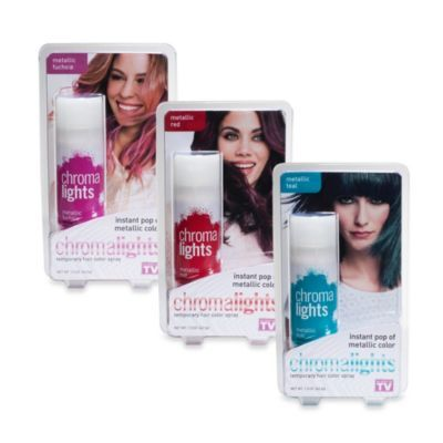 Available At Rite Aid And Walgreens 10 I Think Only 3 Colors