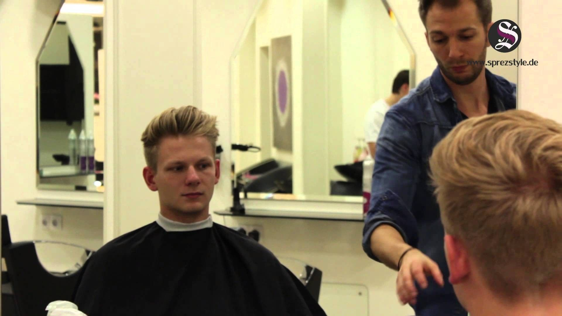Pin by my hairstyle trend on men hairstyles undercut in