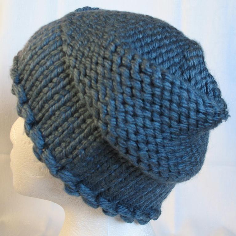 5a6ea1bc02c Funky+Knitting+Ideas