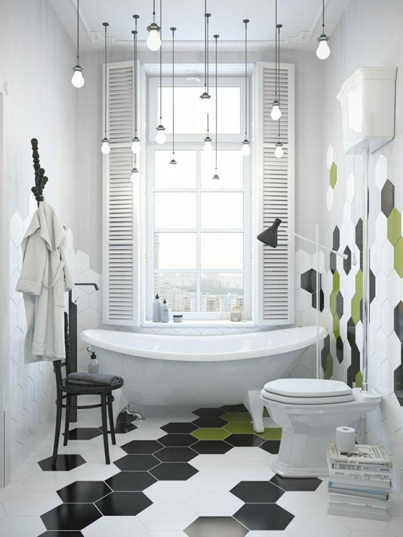 skandinavisch wohnen 50 schicke ideen skandinavisch wohnen skandinavisch und lampen. Black Bedroom Furniture Sets. Home Design Ideas