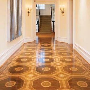 fabulous floor   wood art   pinterest   floor painting