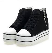 b2d7f775e1858 Kết quả hình ảnh cho giày adidas nữ cổ cao chính hãng