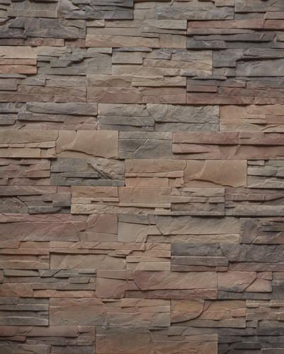 Stone Master Roma Stone Veneer At Menards Decor Ideas