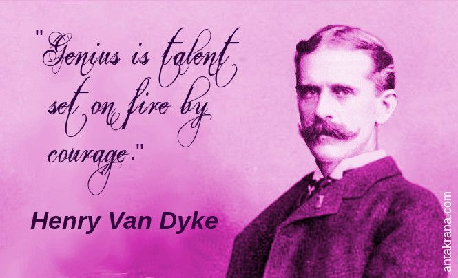 Even geniuses need confidence. | Wise people, Quotes ...