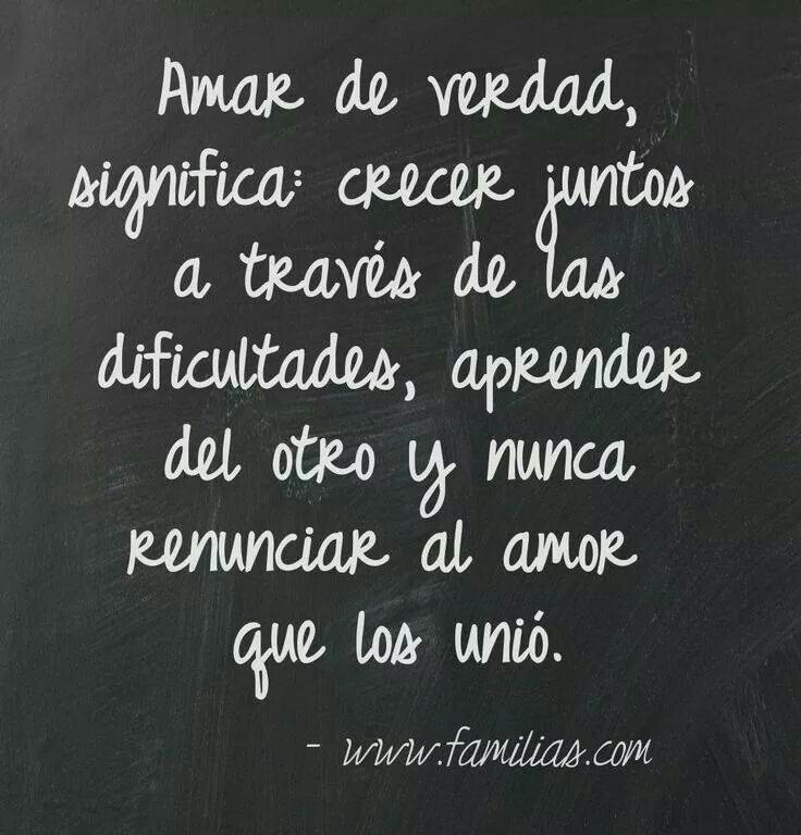 Pin By Wendy Salinas On Frases Y Mas  Love Words, Love -2019