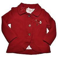 casaco infantil feminino - Pesquisa Google