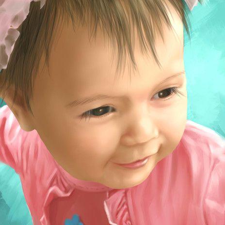 Sketchmob | Commission custom art, portrait, painting, cartoon, anime or pop art