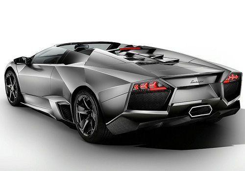 10 Harga Mobil Lamborghini Termahal Di Dunia Terbaru 2021 Otomotifo Lamborghini Reventon Roadster Car Lamborghini Cars