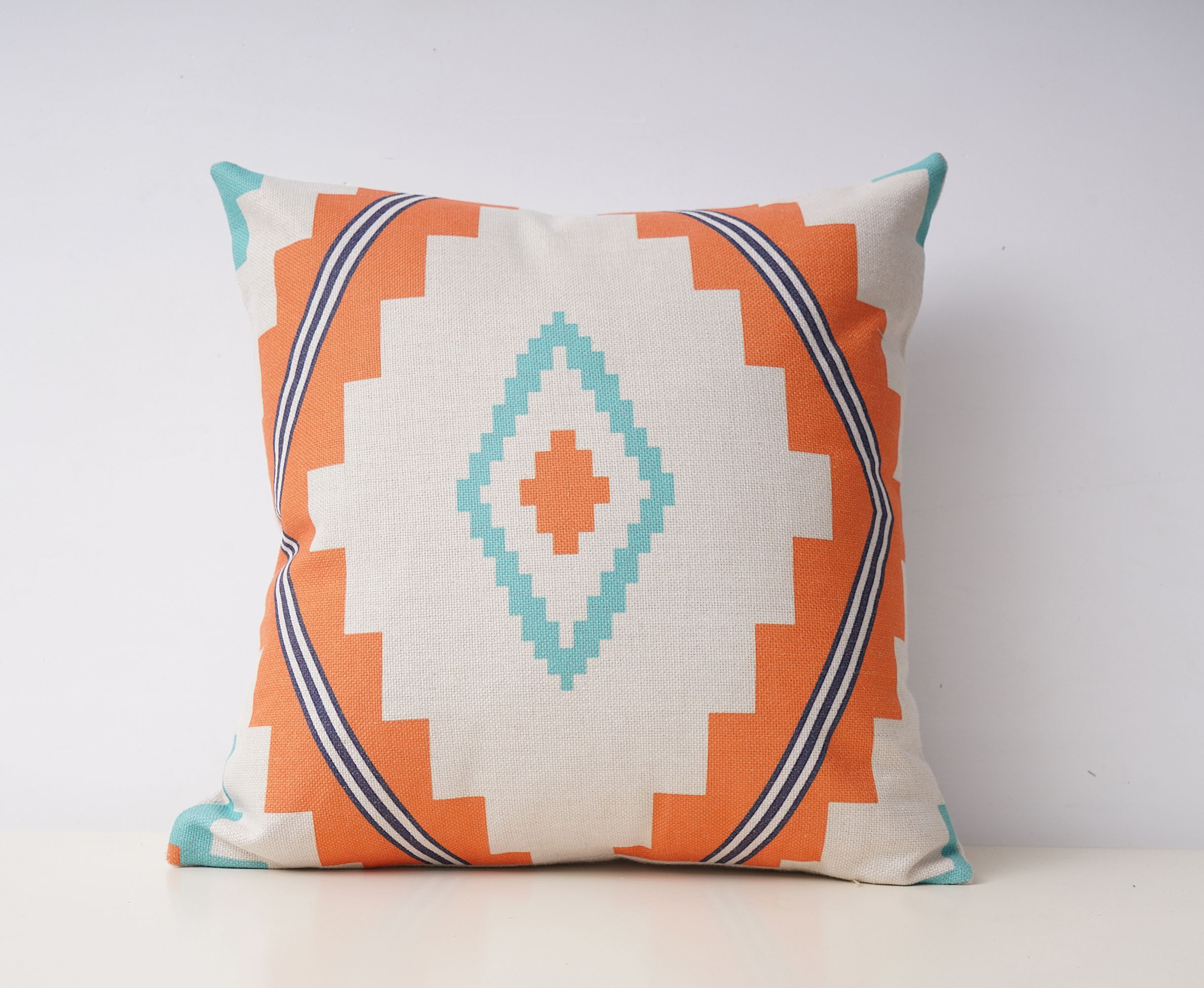 Pin by Swan on aztec throw pillow covers Pinterest Aztec