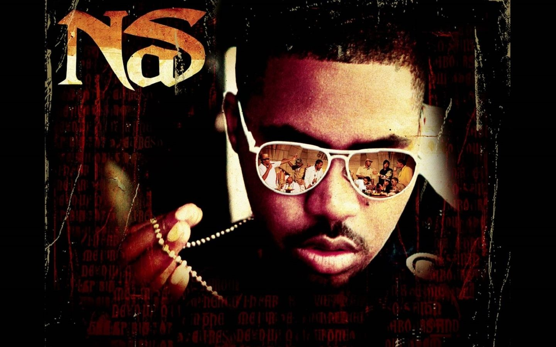 1440x900 nas, rapper, singer, rap, hip hop, nasir jones, nas