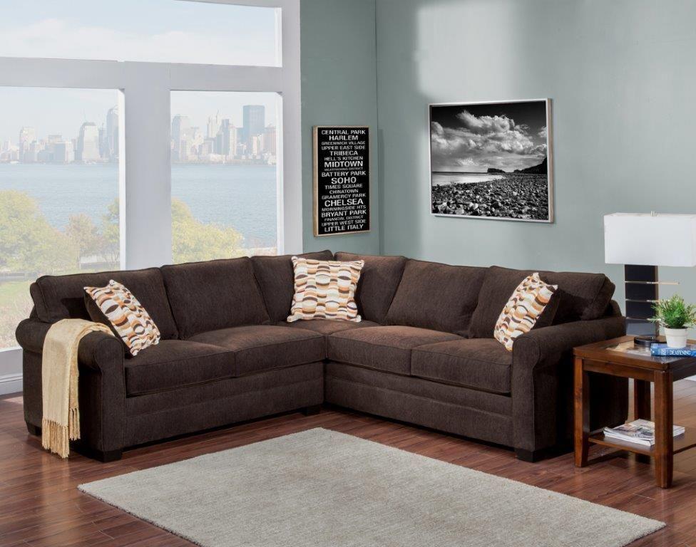 Pin On Specials, Home Furniture Camarillo