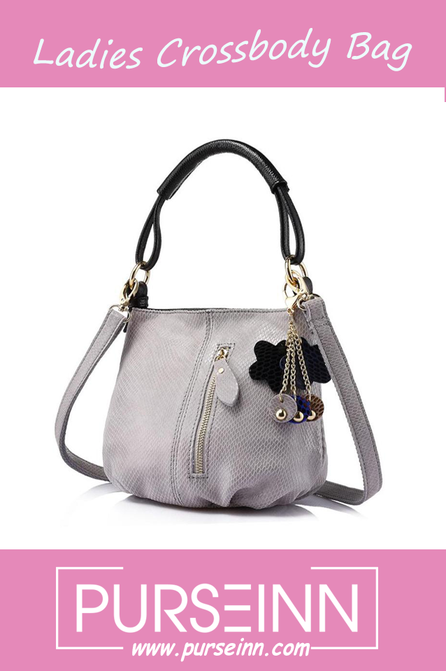 This beautiful bag is made with Genuine Cow Leather. This bag is beautiful  and durable.  purse  handbag  fashion  ladies  womensfashion  deals  trendy  ... 55d4a44cbdc2d
