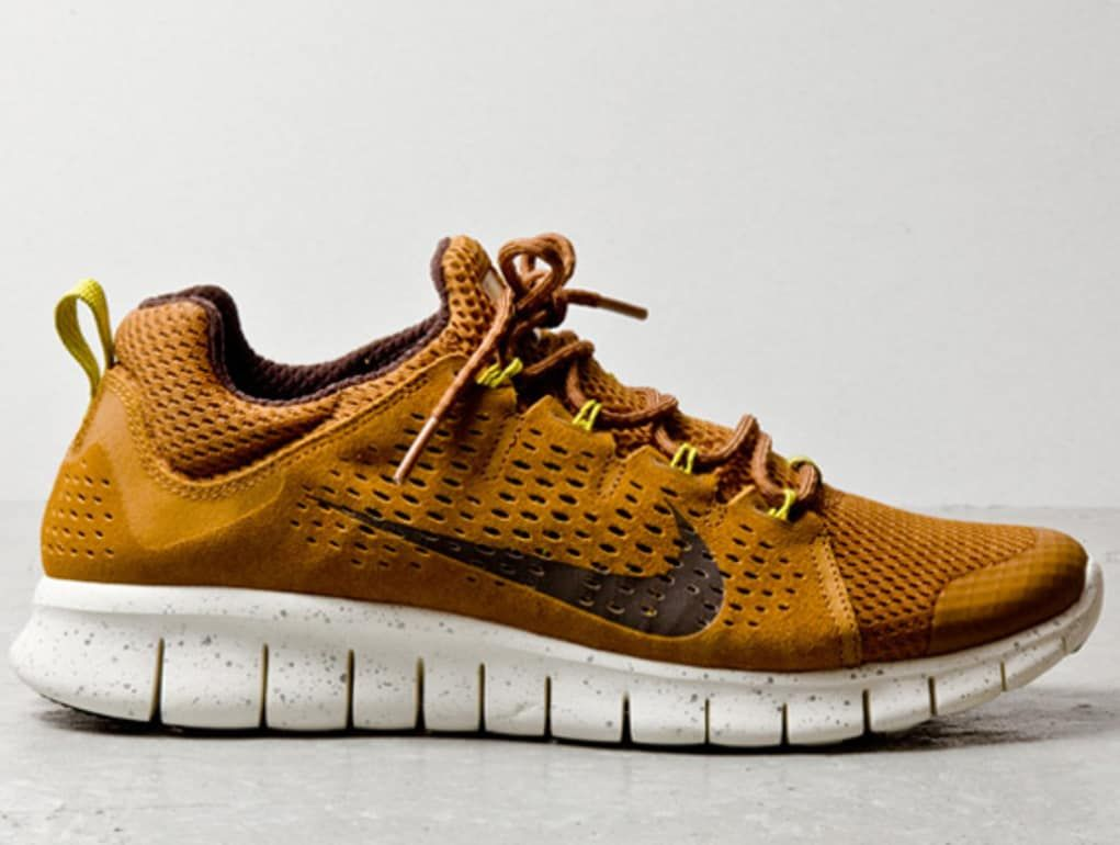 cheap for discount e38d4 7cb8a Nike Free Powerlines+ II -