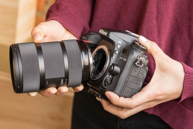 The first nikon lenses you should buy photography - Best lens for interior design photography ...