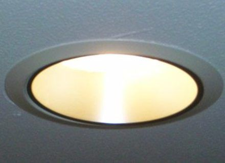 Led Recessed Light Bulbs