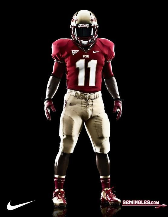 nike-florida-state-seminoles-fsu-uniforms-2012-02.jpg (556×720)