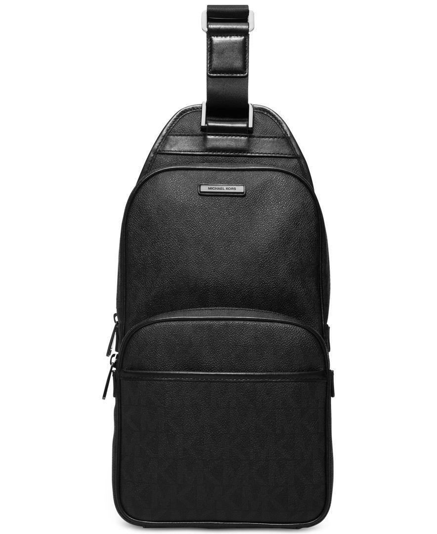 Climbing Bags Waterproof Bag Military Tactical Rucksacks Camping Shoulder Cross Body Outdoor Bag Belt Sling Bags Laptop Messenger Bags Fine Craftsmanship Sports & Entertainment