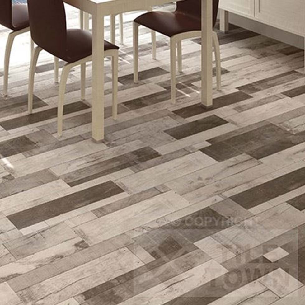 Sherwood Madera Floor Tiles Supplied By Tile Town Discounted Wood