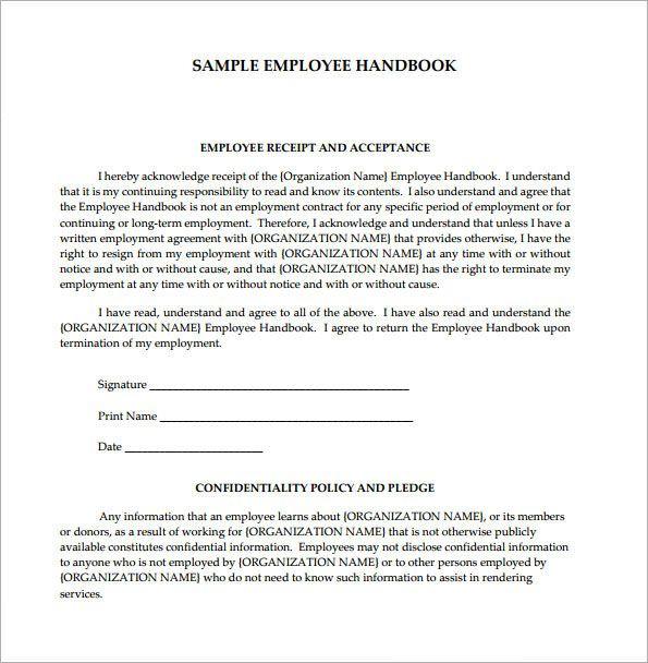 Kaspersky 8 0 0 setup keygen 2017 flipmoncthe Pinterest - free employee training manual template