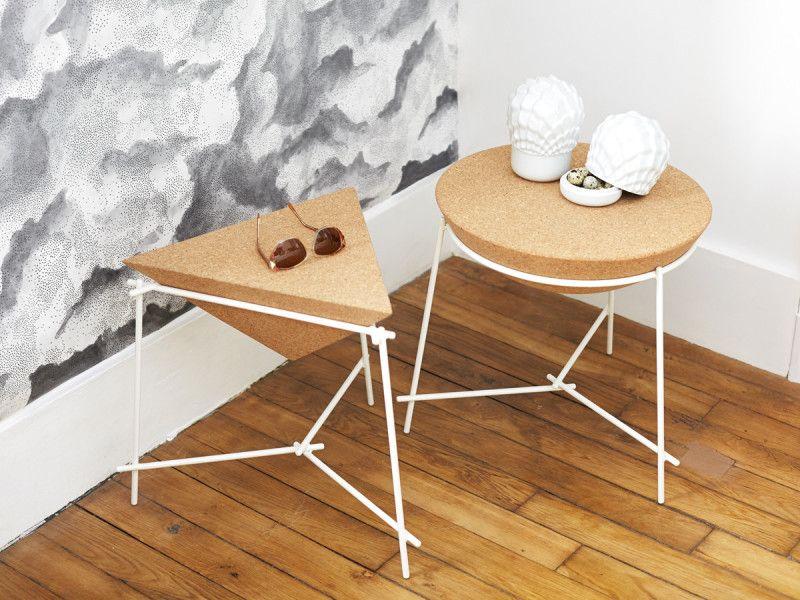 Petite-friture-basil-side-table-sphere