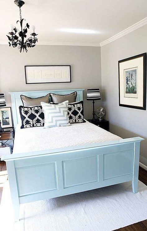 Charmant Top 10 Home Decorating Ideas Small Bedroom Top 10 Home Decorating Ideas  Small Bedroom