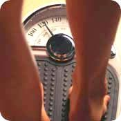 Medical weight loss tucson az photo 8