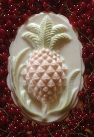 Food History Jottings: Macedoine and Other Eccentric Jellies