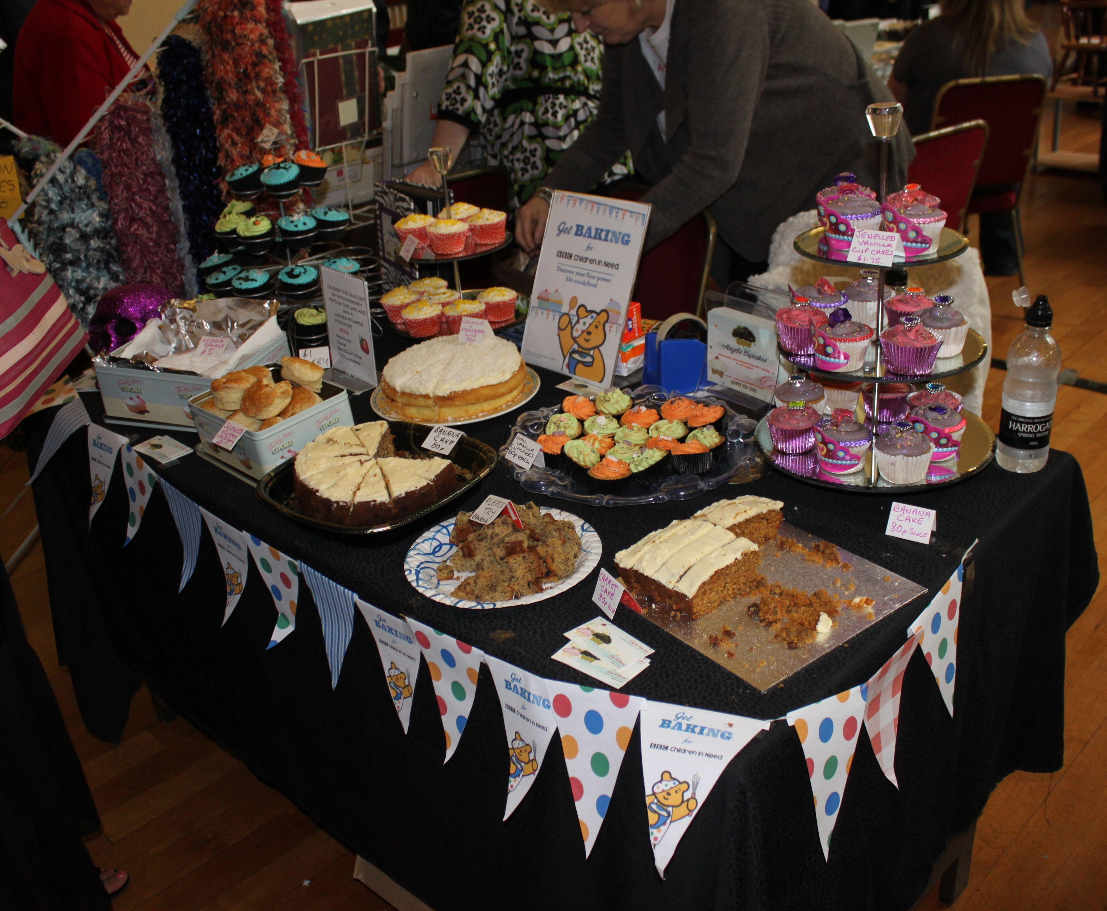 best images about bake bazaar bake 17 best images about bake bazaar bake ideas gooey brownies and cookies