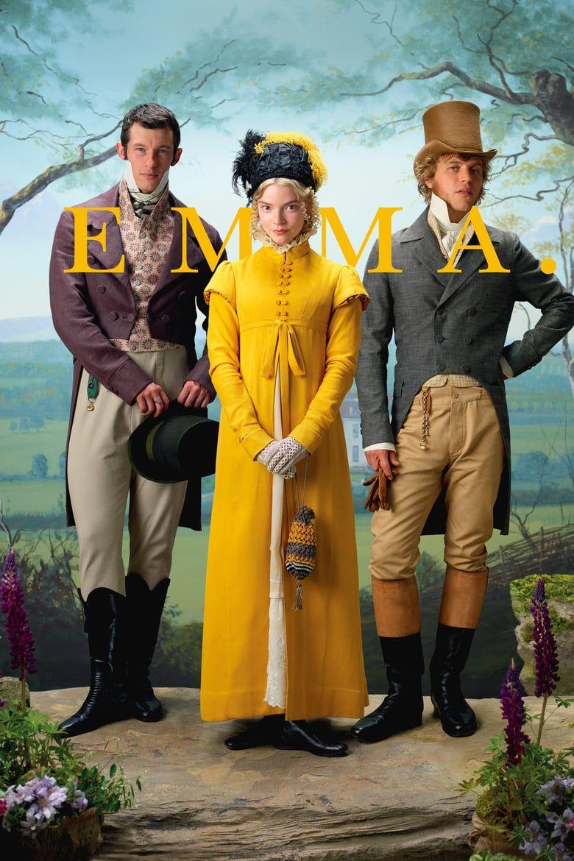 Emma Full Movie Kodi Full Movies Online Free Popular Movies Full Movies Online