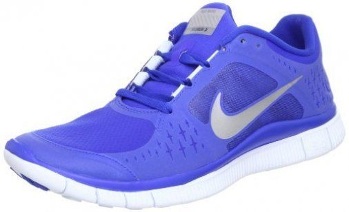 NIKE Free Run+ Shield Men s Running Shoes Amazon Shoes on Wanelo Men Running  Shoes fc79cea95