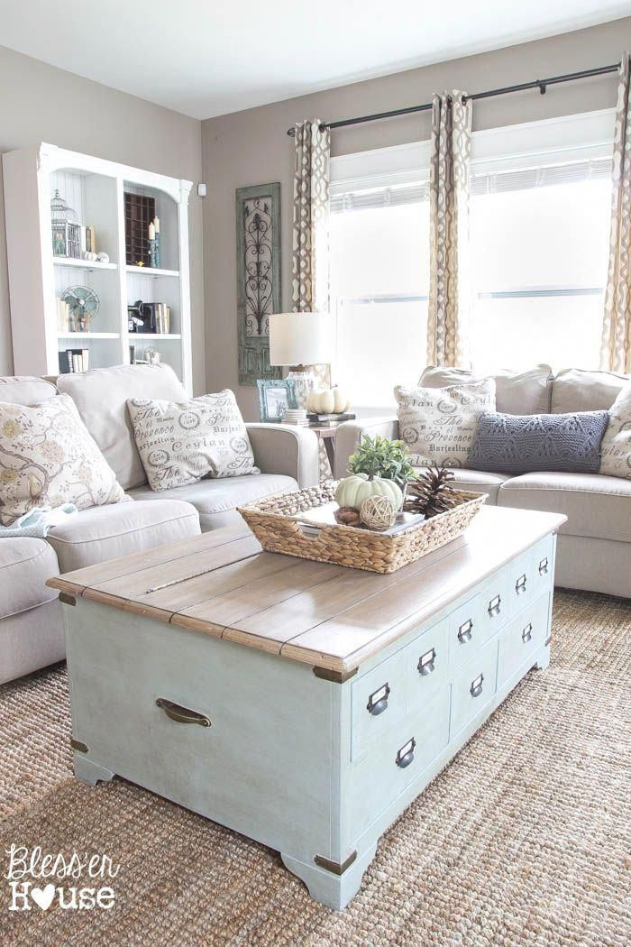 Find Out Even More Relevant Information On Home Decor Ideas