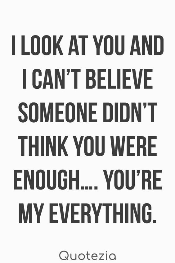 Top 24 Blessed Relationship Quotes – Deep and Inspiring True Quotes About People