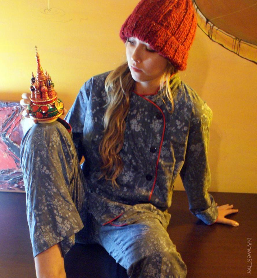 Sleepwear www.domavirtual.com