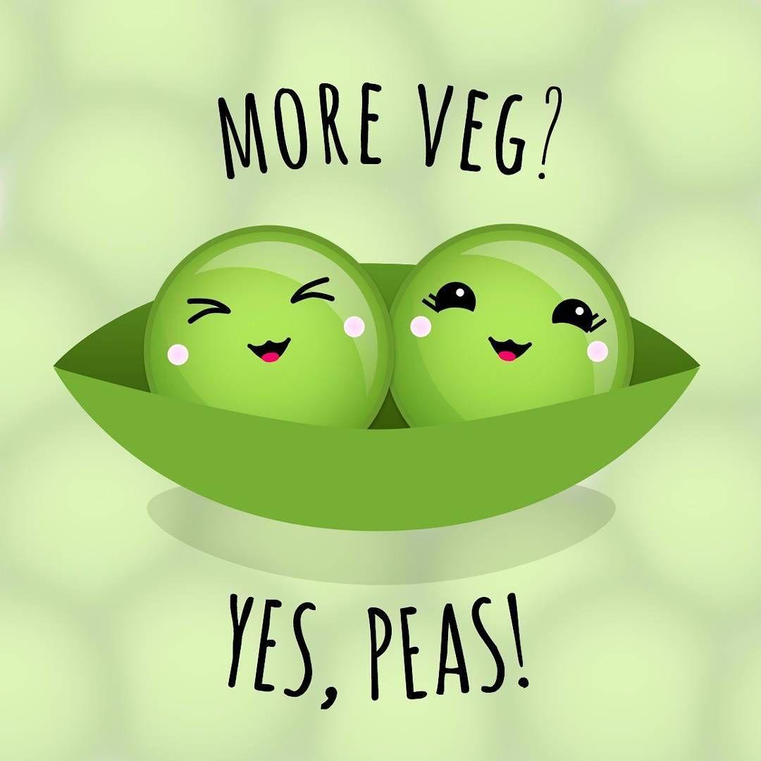 More veg? #kawaii #cute #designer #bristol #graphicdesigner #digitaldesigner #digitalart #illustrator #illustration #sketch #puns #foodpuns #sopunny #vegan #vegetarian