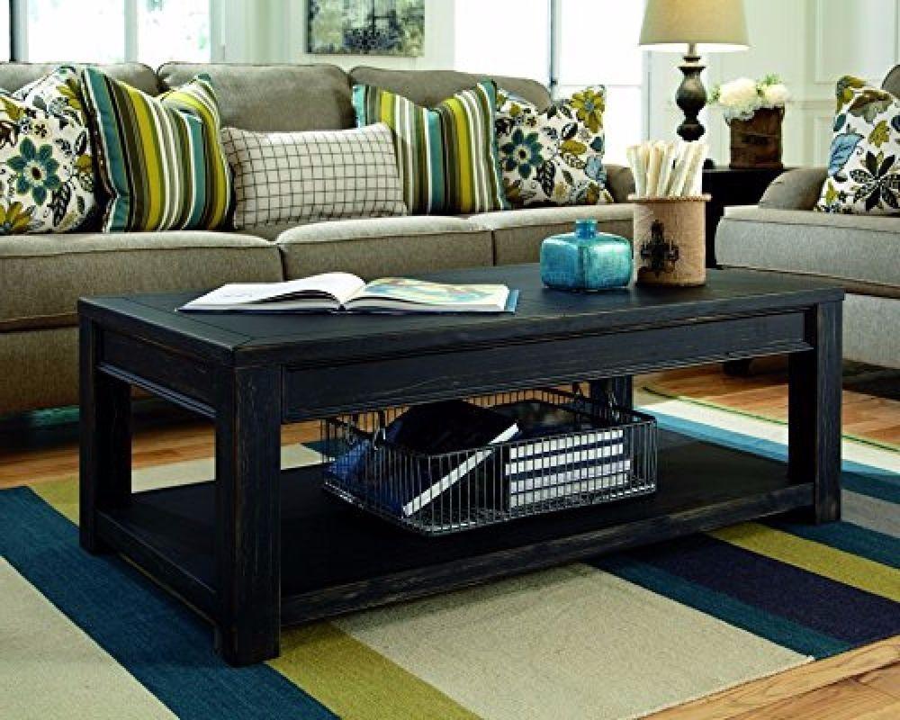 41+ Wood slab coffee table wayfair inspirations