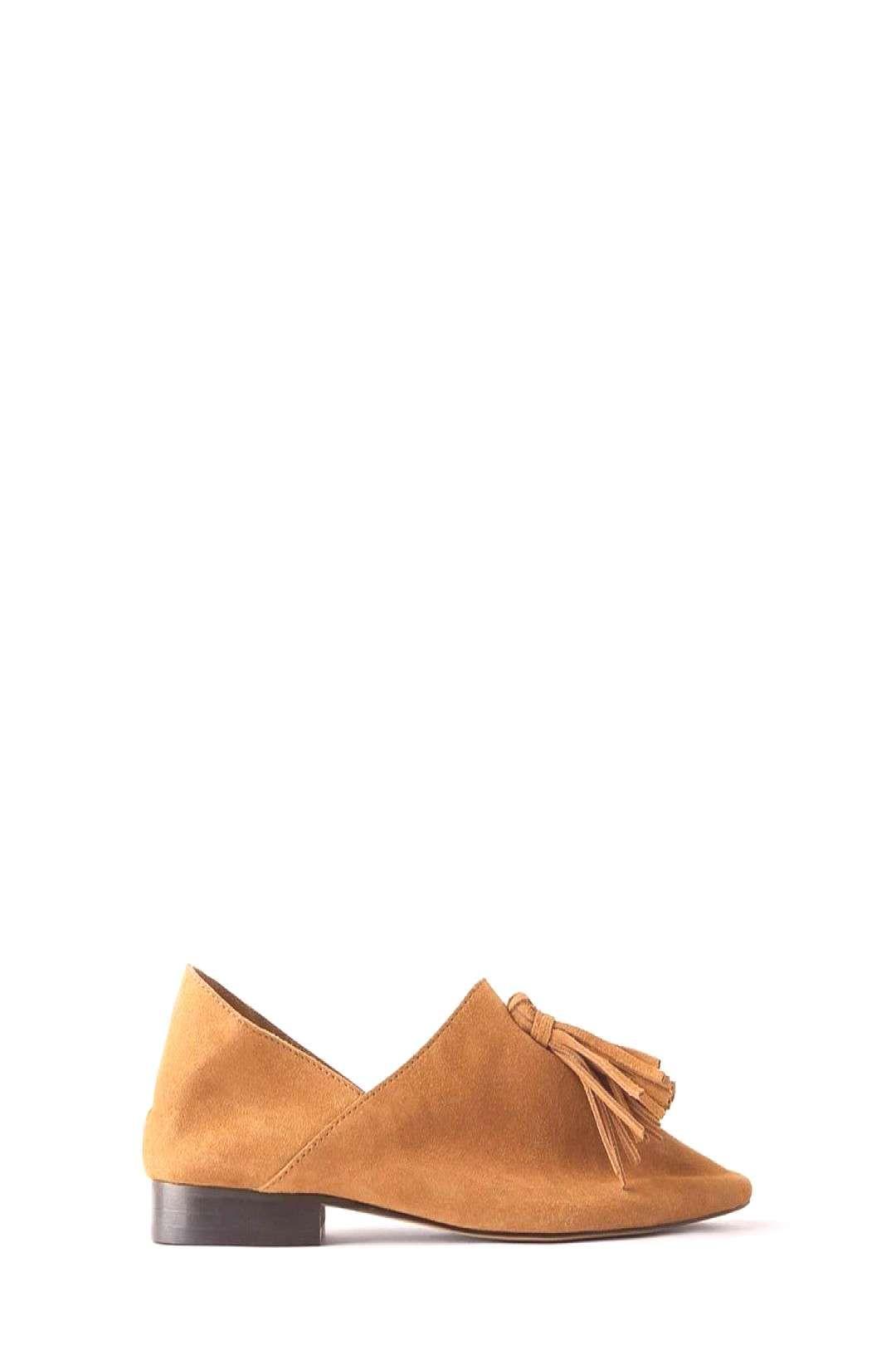 #newcollection #zaraykpnh #zaraykph #shoes #zara #1199 #br #z Zara #newcollection 1199 +Bаrа zaraykpаNHа #zaraykpаїHа #zYou can find Zara kids and more on our website.Zara #newcollection 1199 +Bаrа zaraykpаNHа #zaraykpаїHа #z