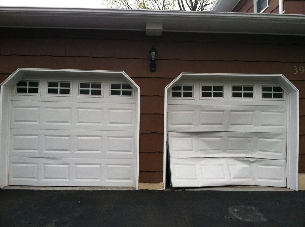 Pin On Reputable Garage Door Repair Services In Columbus Oh