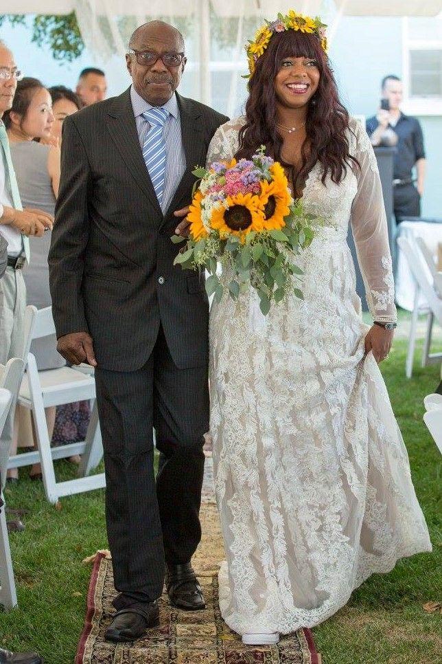 a01b52df479e1 Sweet Wedding Dresses, Melissa Sweet, Davids Bridal, Getting Married,  Ranch, Guest