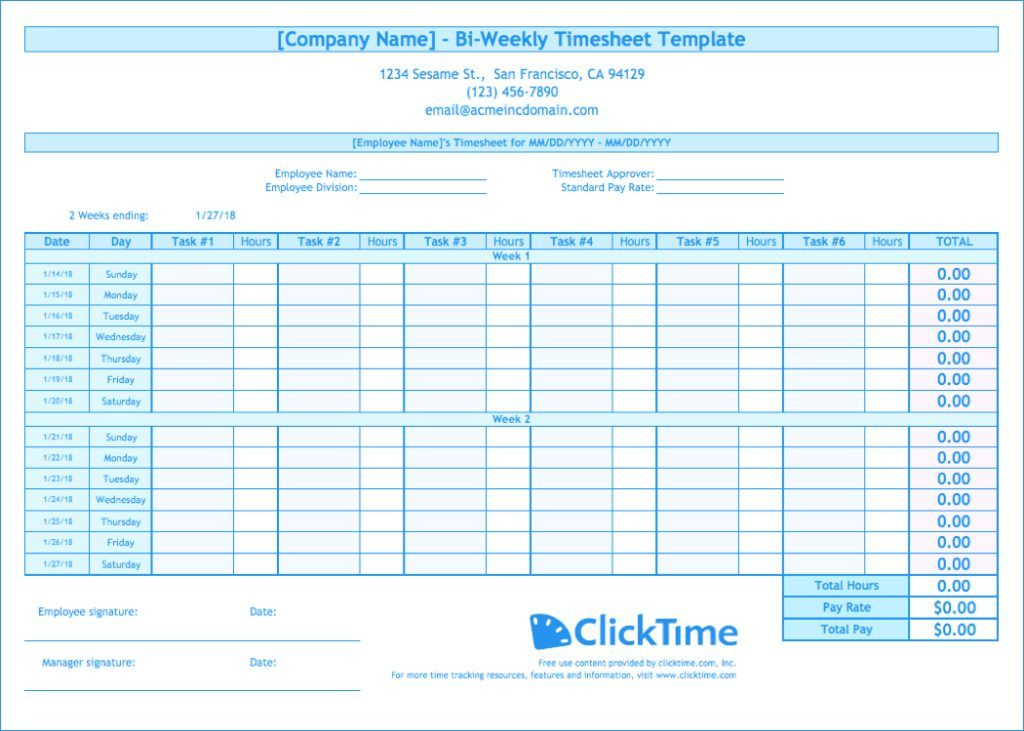 Documents Of Bi Weekly Timesheet Template Excel With Bi Weekly Timesheet Template Excel Sheet Excelgui Timesheet Template Weekly Timesheet Template Templates