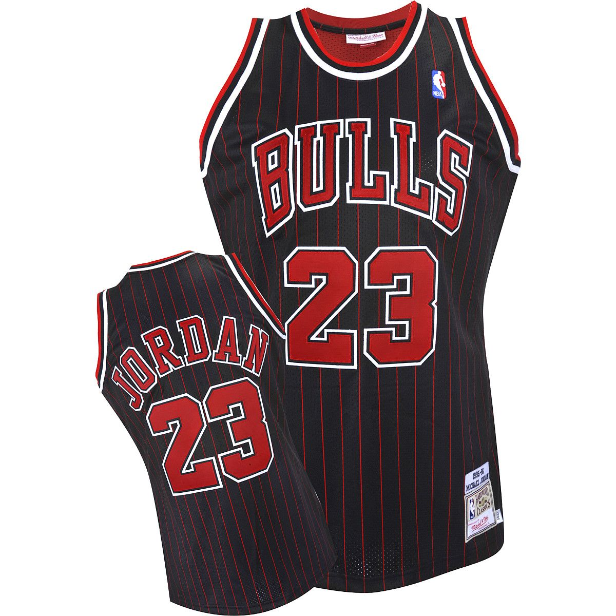 I Used To Have This Jersey Chicago Bulls Michael Jordan Chicago Bulls Michael Jordan