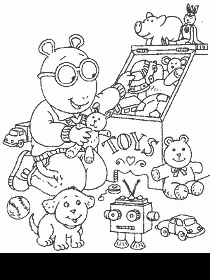 27 Coloring Books for toddlers in 2020 (With images
