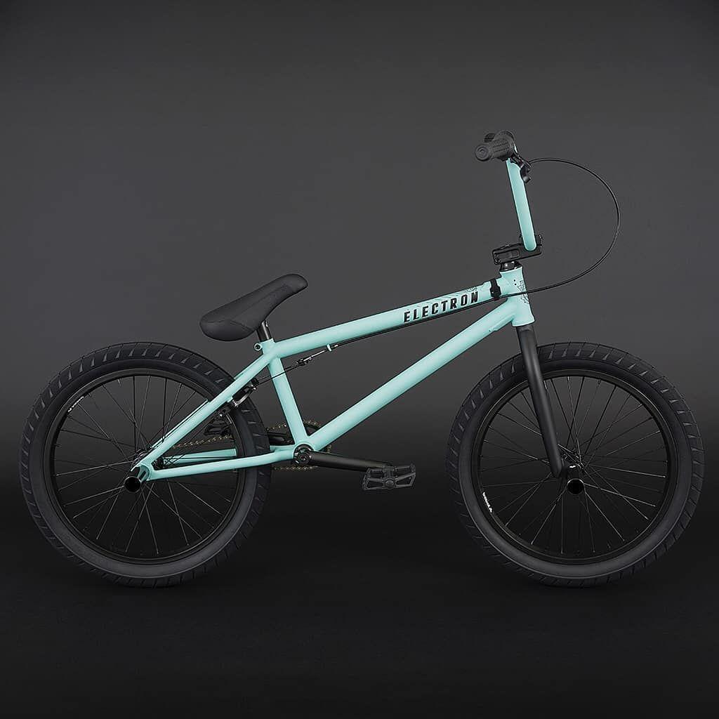 Most Expensive Complete Bmx Bike 2020 Bmx Bikes Bmx Bmx Bicycle