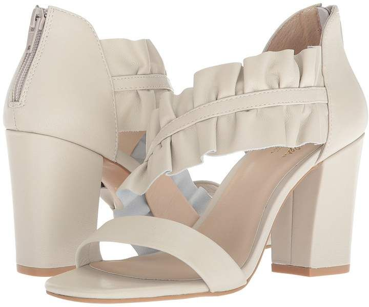 44c27c10f31 Seychelles - To Do List High Heels. Check off a sweet look with these  darling Seychelles To Do List sandals. High heels with leather upper.