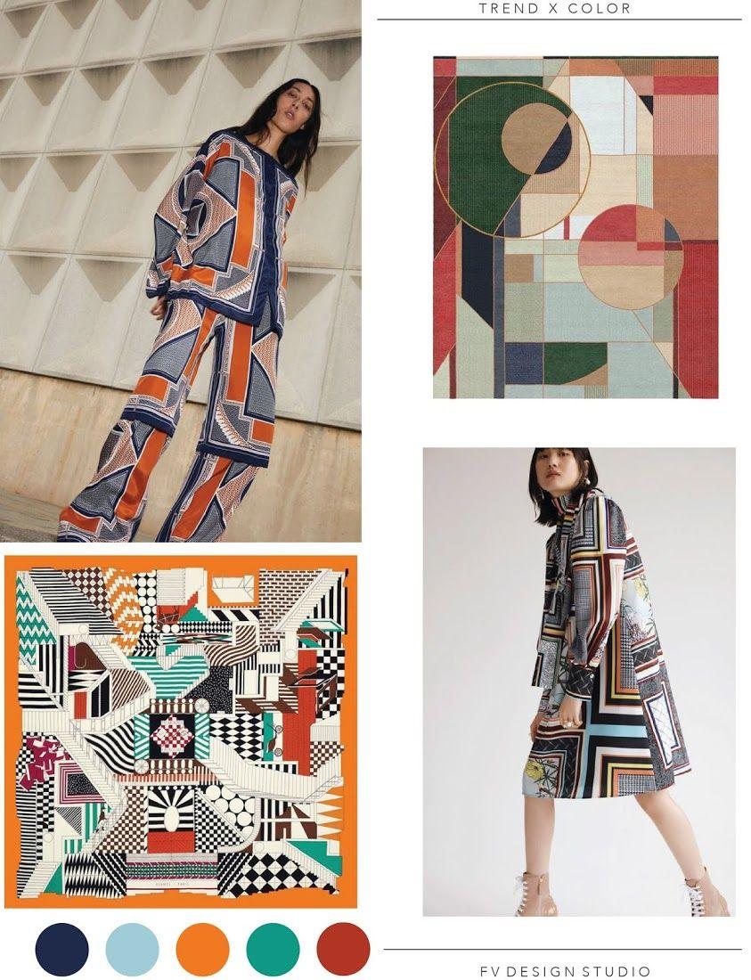 fv trend x color color trends fashion fashion trend on 2021 decor colour trend predictions id=64364
