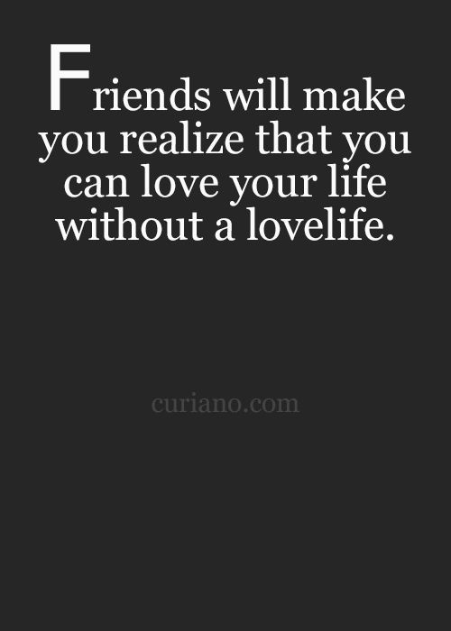 Cool Friendship Quotes: Curiano Quotes Life   Quote, Love Quotes, Life  Quotes,