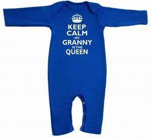 Royal baby memorabilia – in pictures #babymemorabilia Babygrow #babymemorabilia Royal baby memorabilia – in pictures #babymemorabilia Babygrow #babymemorabilia