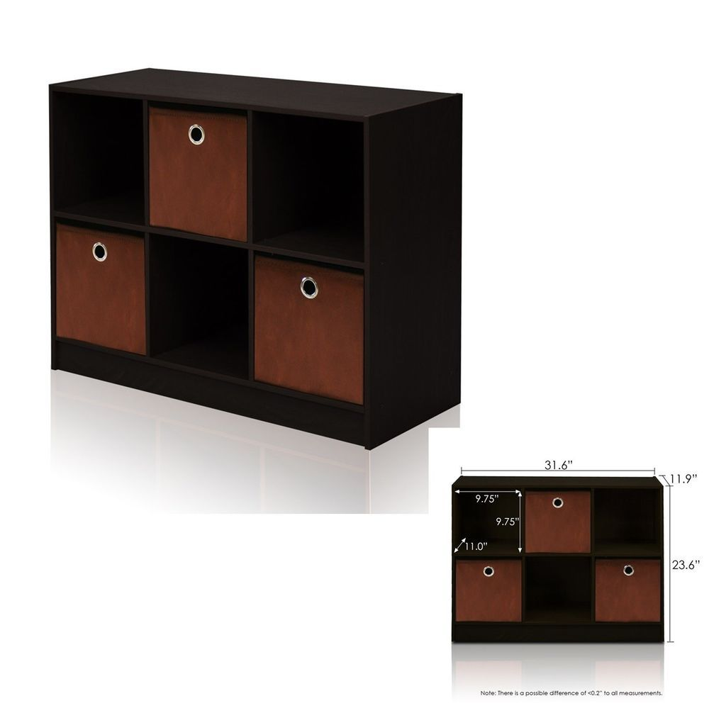 wall storage display bookcase espresso shelves oztnpj white or wood cabinet stand products organizer corner tier