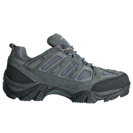 footwear for hiking \u0026 trekking. Shoes